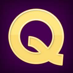 QuizX