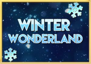 De Winter Wonderland Kerst Pubquiz