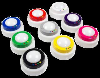 Dome-buzzers-2