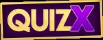 QuizX - Events & Marketing