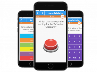 QuizXpress-on-phone-mobile-trivia